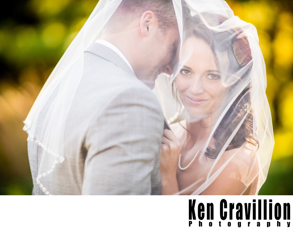 Greenville Wisconsin Wedding Photography 079
