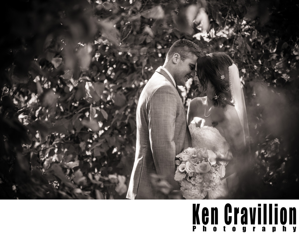 Greenville Wisconsin Wedding Photography 081