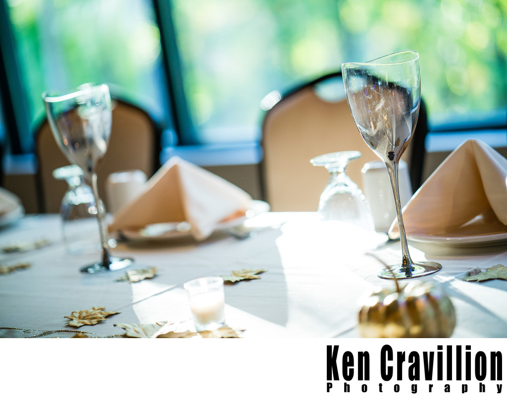 Greenville Wisconsin Wedding Photography 083