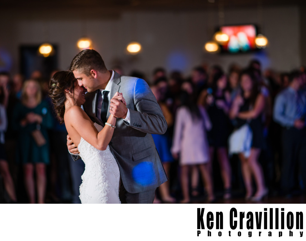 Greenville Wisconsin Wedding Photography 096
