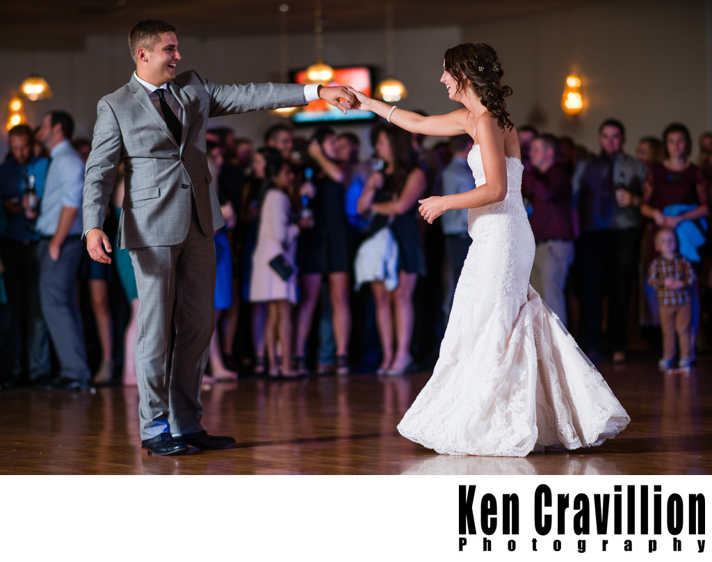 Greenville Wisconsin Wedding Photography 098