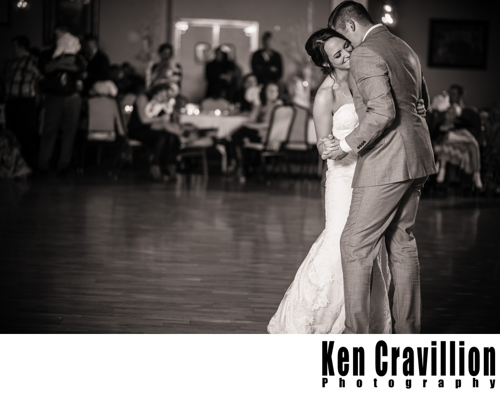 Greenville Wisconsin Wedding Photography 100