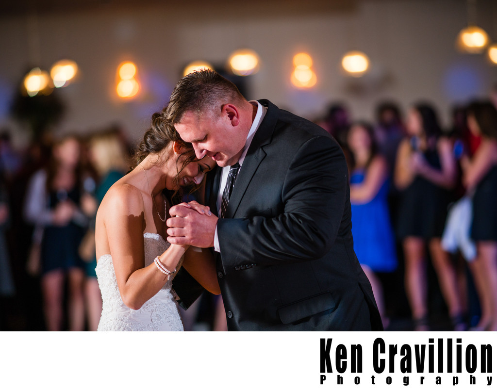 Greenville Wisconsin Wedding Photography 109