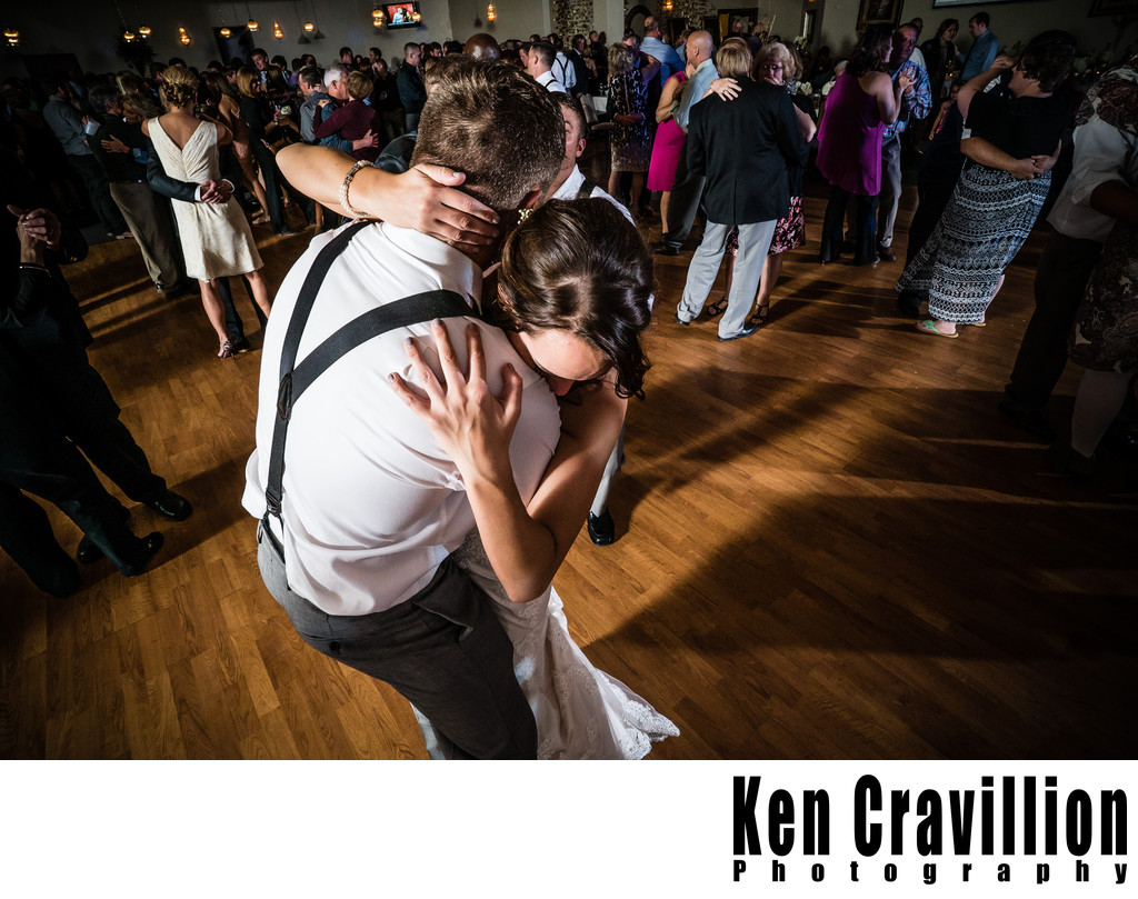 Greenville Wisconsin Wedding Photography 121