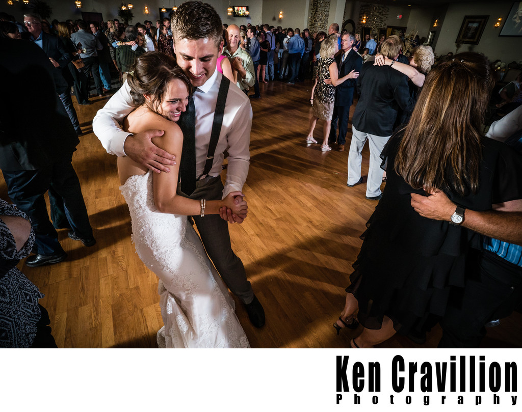 Greenville Wisconsin Wedding Photography 122