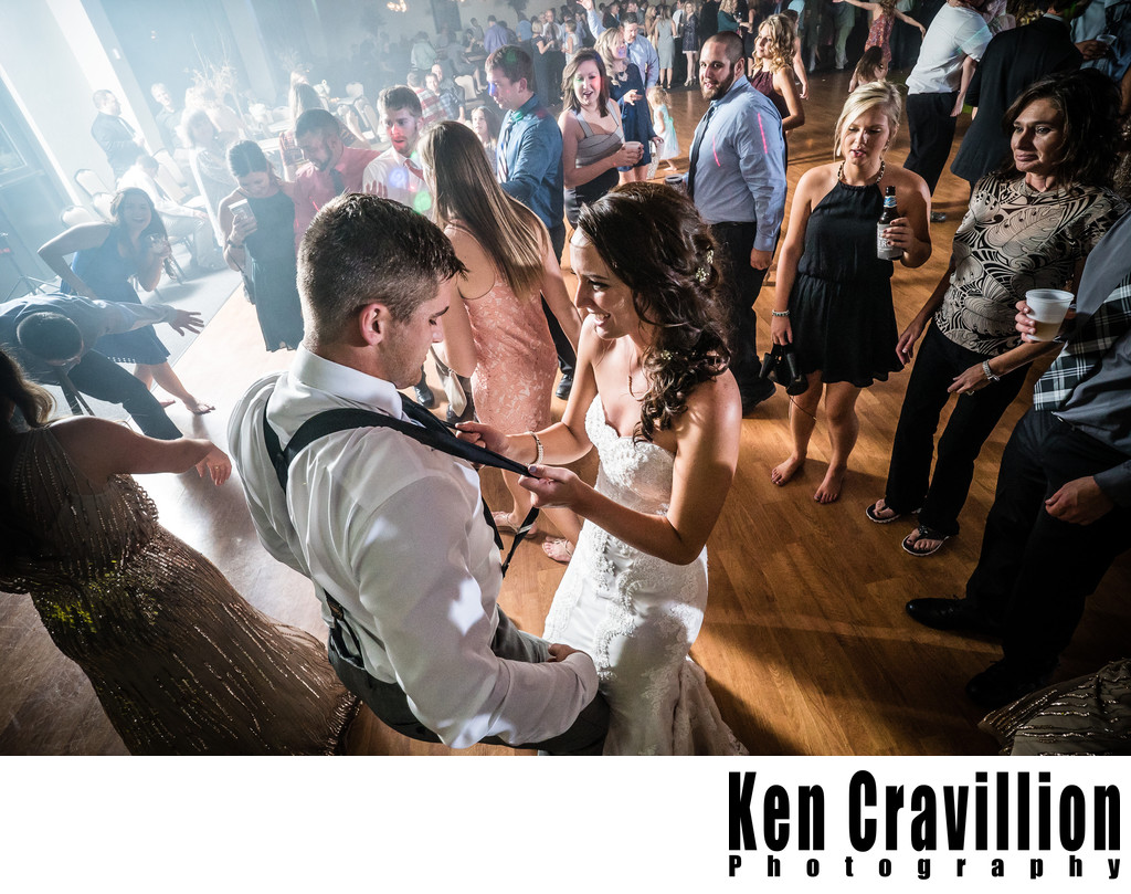 Greenville Wisconsin Wedding Photography 125