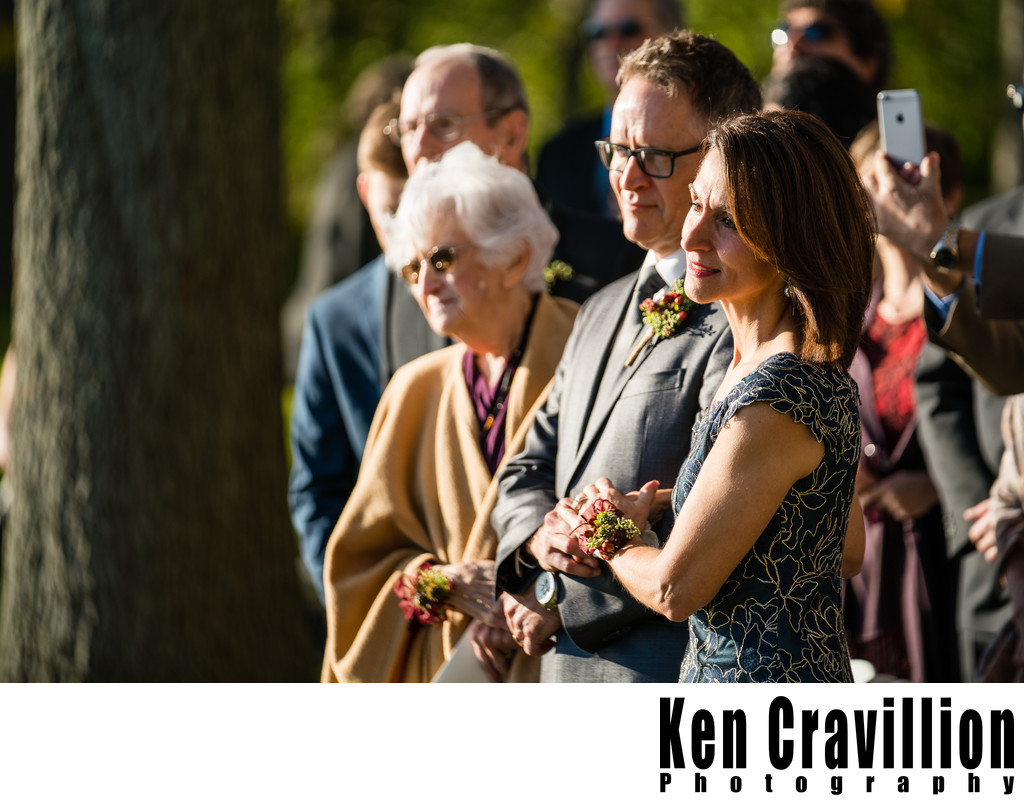 Heidel House Green Lake Fall Wedding Photos 059