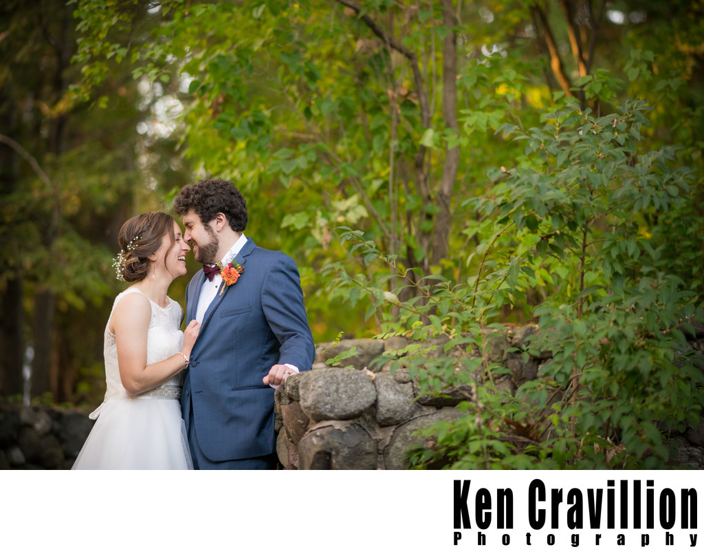 Heidel House Green Lake Fall Wedding Photos 104