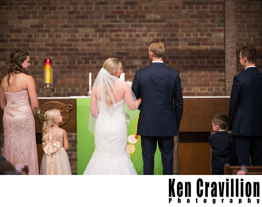 Green Bay Wedding Photos at Gather on Broadway 054