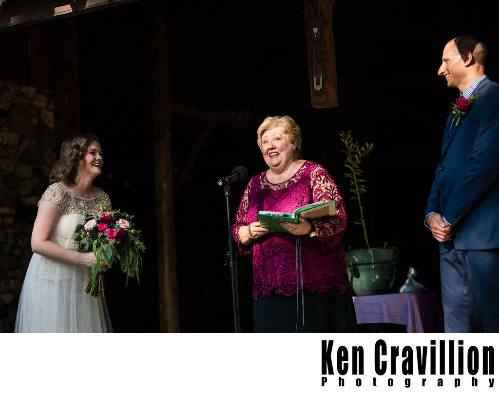Wisconsin Outdoor Wedding Photography 037