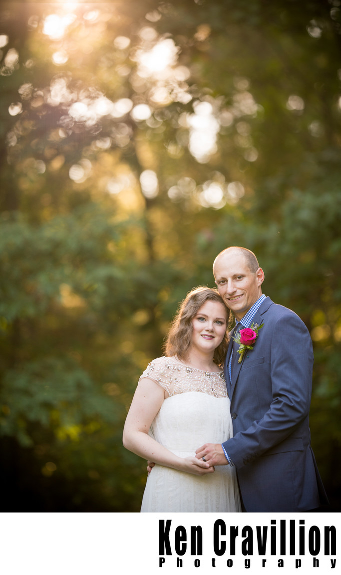 Wisconsin Outdoor Wedding Photography 054