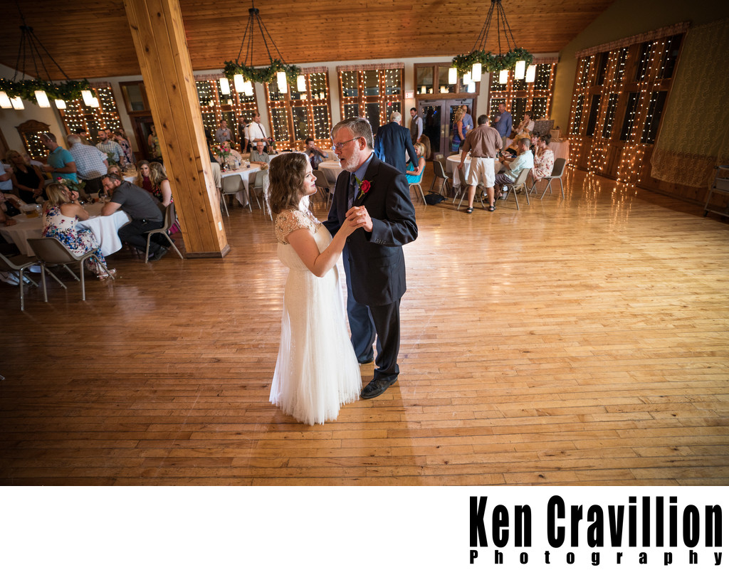 Wisconsin Outdoor Wedding Photography 069