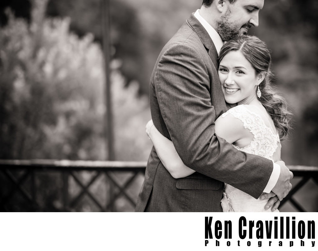 Givens Farm Wedding Photos 027