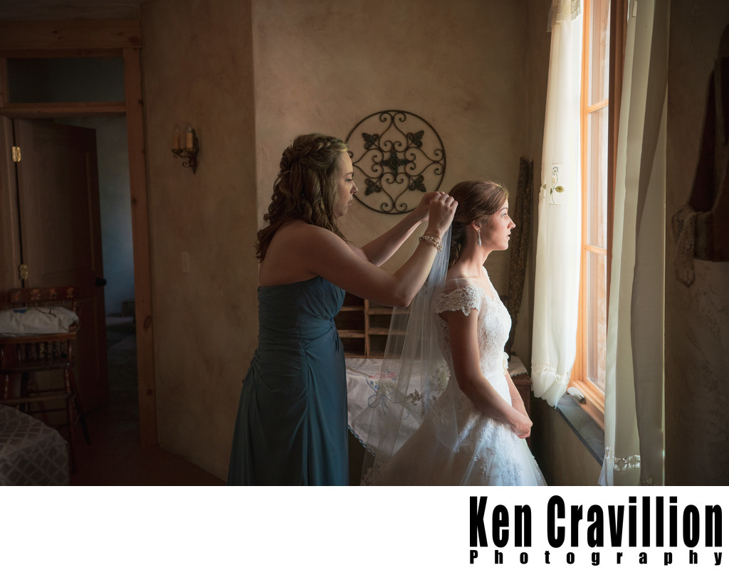 Givens Farm Wedding Photos 044