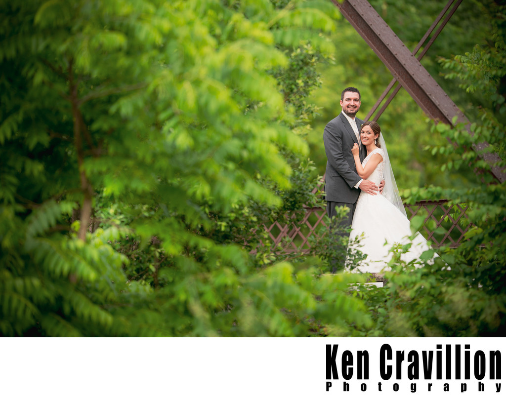 Givens Farm Wedding Photos 104