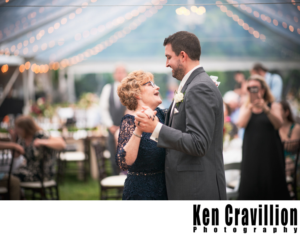 Givens Farm Wedding Photos 131