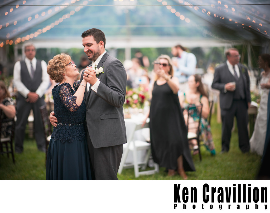 Givens Farm Wedding Photos 132