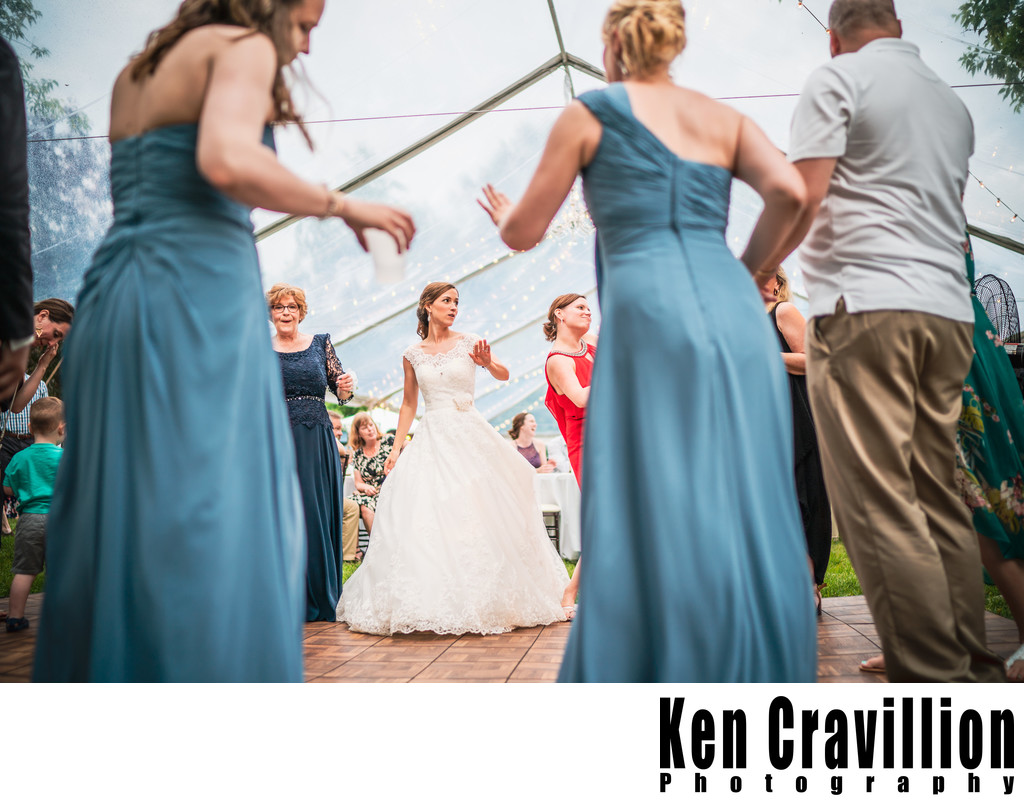 Givens Farm Wedding Photos 134