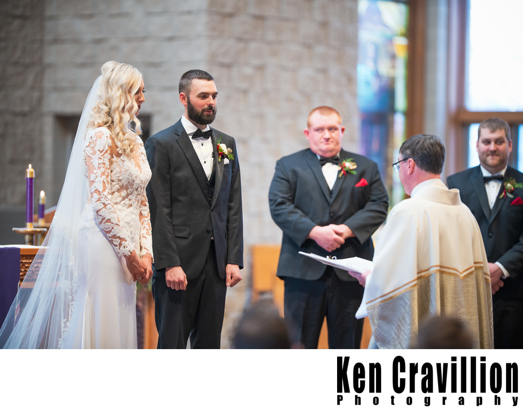 Oshkosh and Green Lake Winter Wedding Photos 050