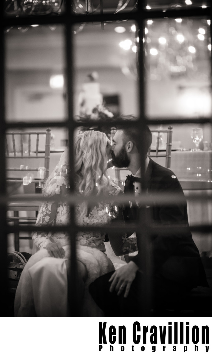 Oshkosh and Green Lake Winter Wedding Photos 109