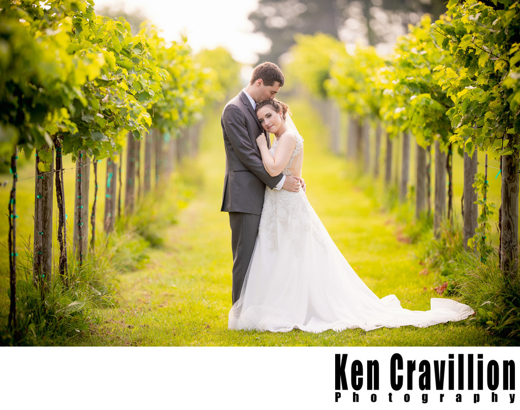 Whistlers Knoll Wedding Photo 0001