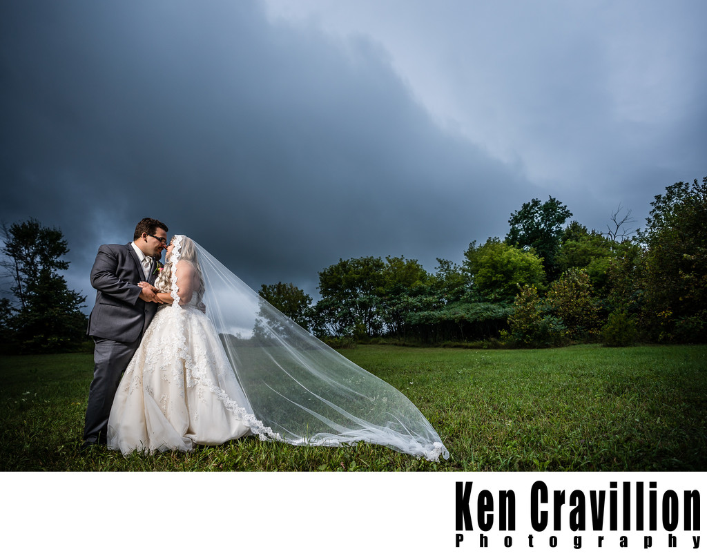 Whistlers Knoll Wedding Photo 0002