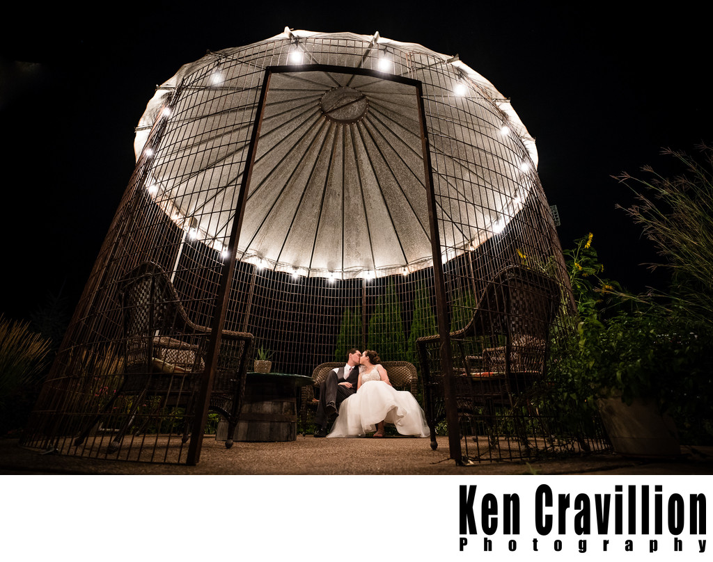 Whistlers Knoll Wedding Photo 0003