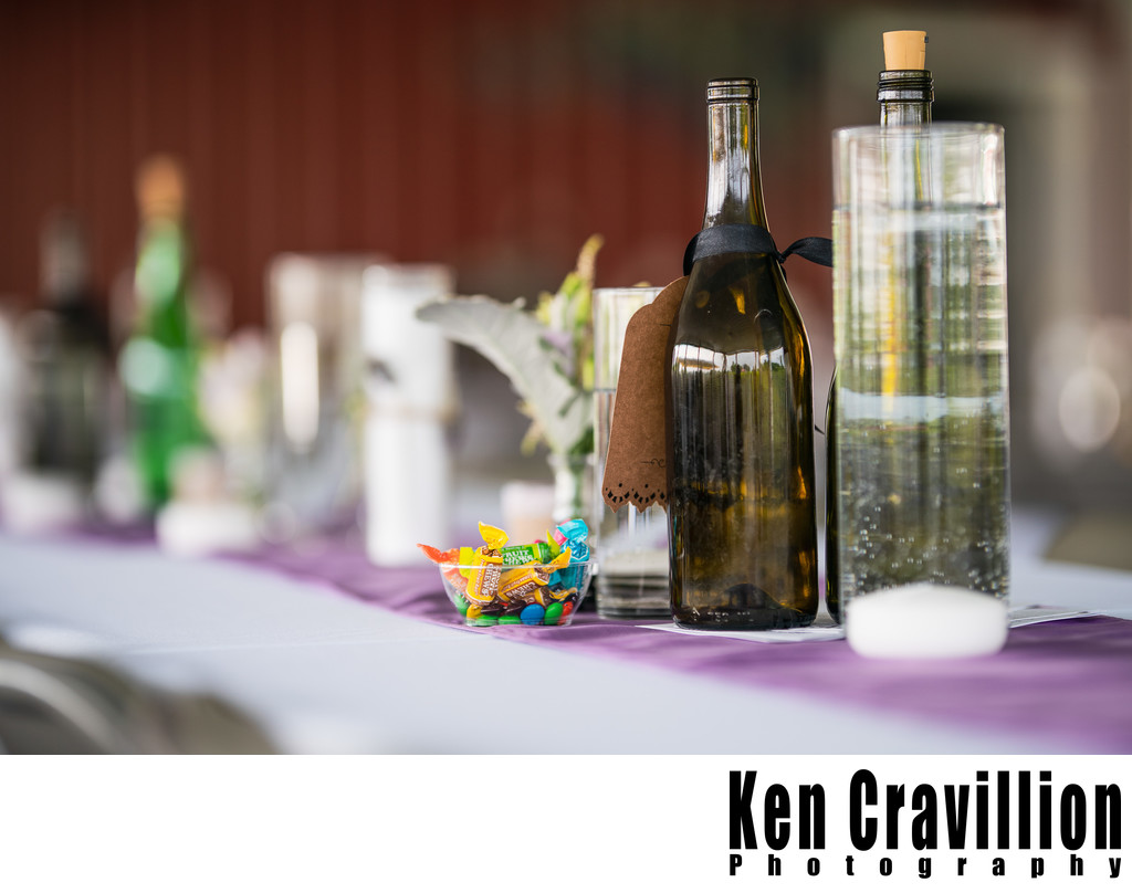 Whistlers Knoll Wedding Photo 0006