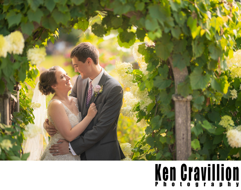 Whistlers Knoll Wedding Photo 0008