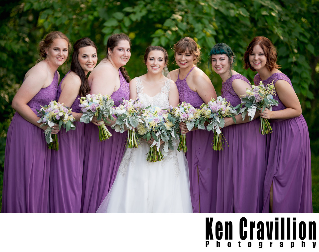 Whistlers Knoll Wedding Photo 0012