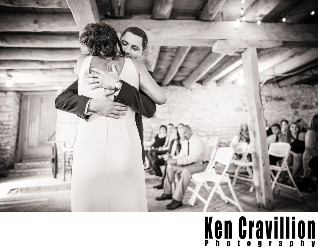 Wedding Photos at Mulberry Lane Farm 040