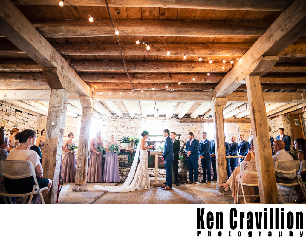 Wedding Photos at Mulberry Lane Farm 052