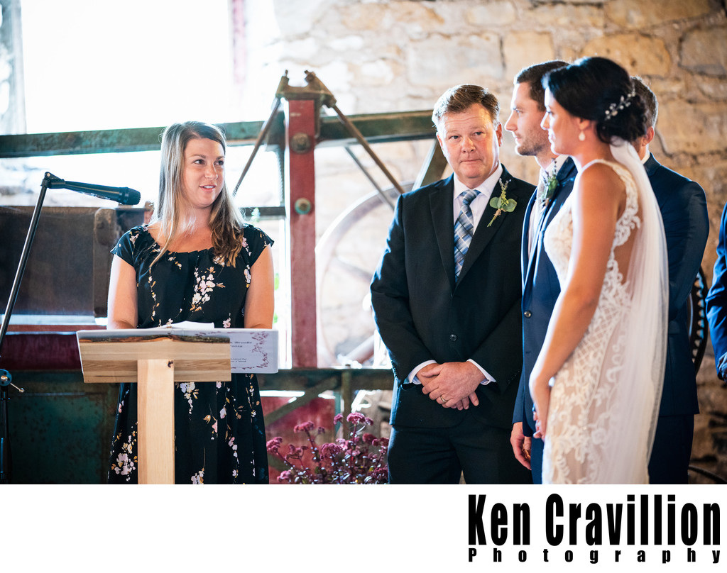Wedding Photos at Mulberry Lane Farm 058