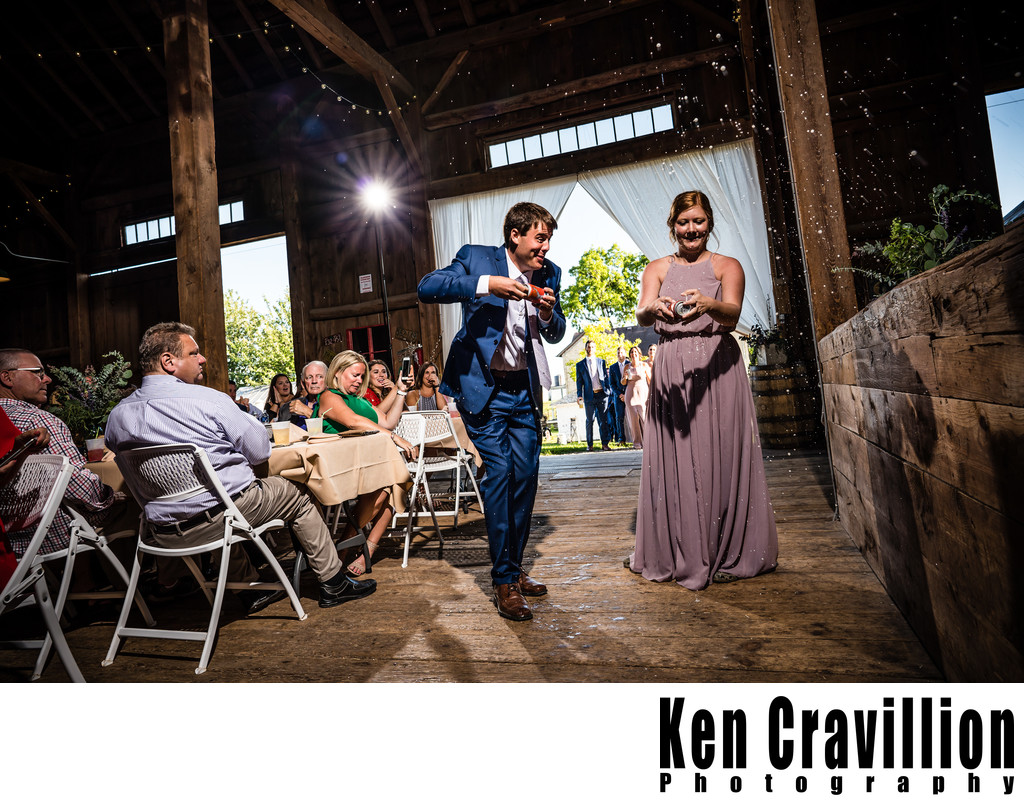 Wedding Photos at Mulberry Lane Farm 073