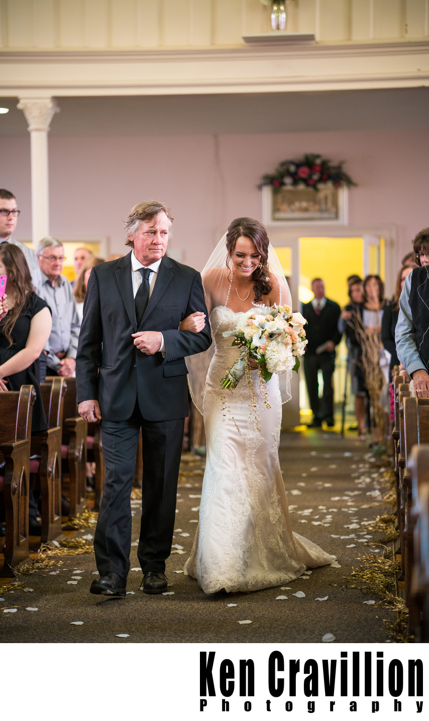 Greenville Wisconsin Wedding Photography 038
