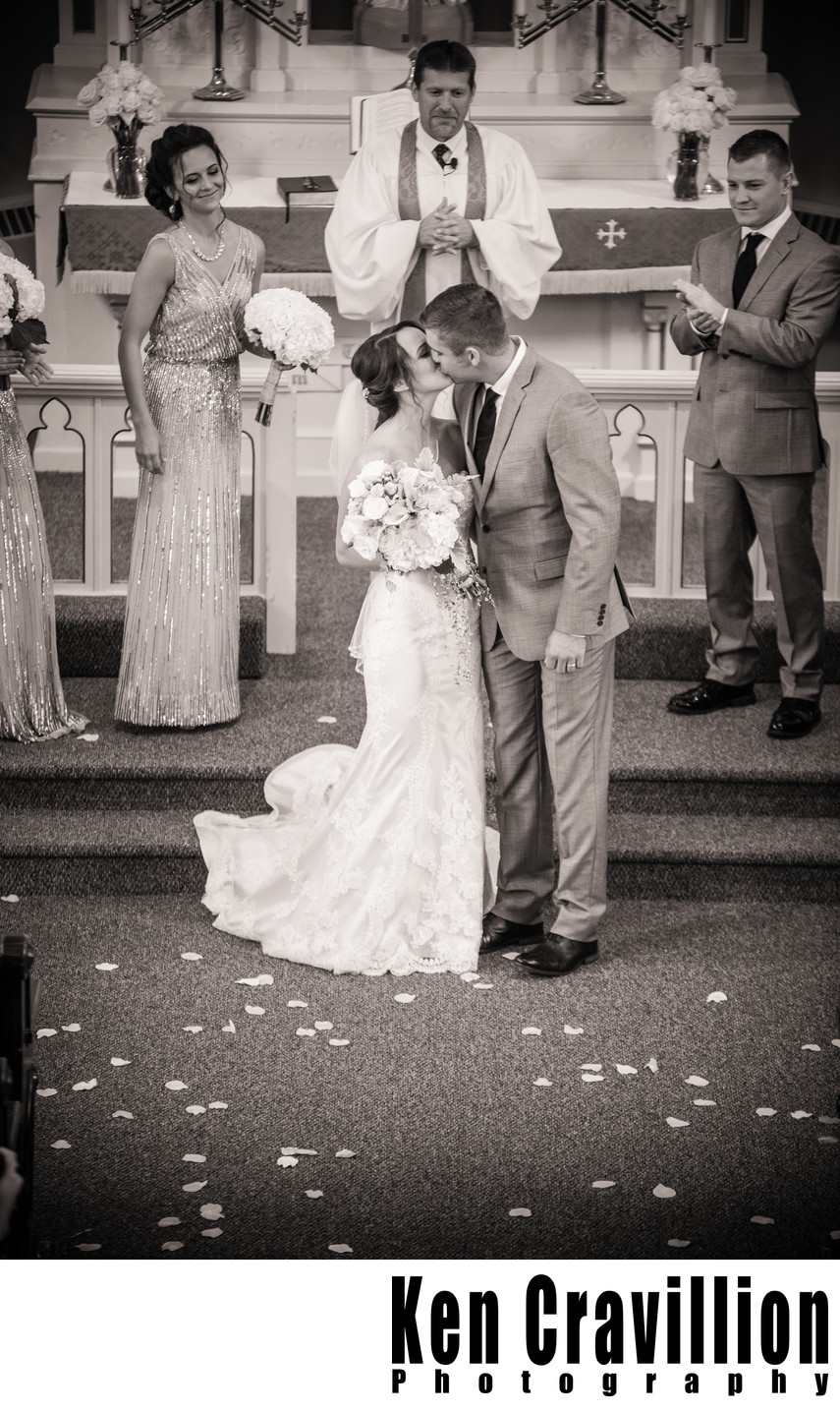 Greenville Wisconsin Wedding Photography 050