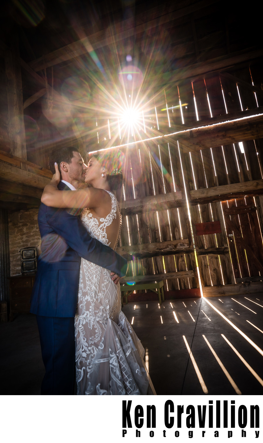 Wedding Photos at Mulberry Lane Farm 068