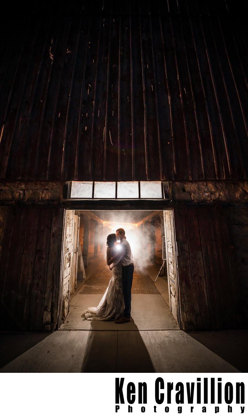 Wedding Photos at Mulberry Lane Farm 099