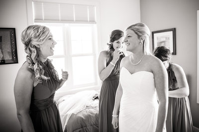 Door County Wedding Photography 04