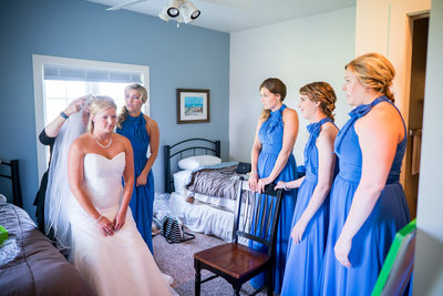 Door County Wedding Photography 05
