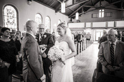 Door County Wedding Photography 26