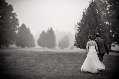 Door County Event Planners Wedding Photos 007