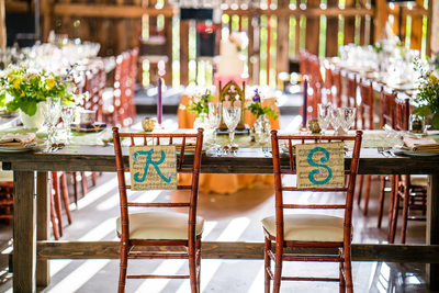 Door County Event Planners Wedding Photos 010