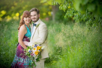 Door County Event Planners Wedding Photos 014