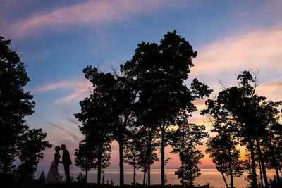 Door County Event Planners Wedding Photos 015