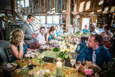 Door County Event Planners Wedding Photos 016