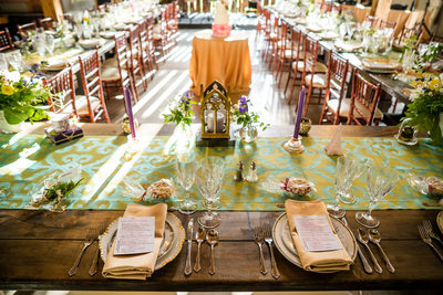 Door County Event Planners Wedding Photos 019