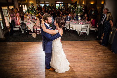 Door County Event Planners Wedding Photos 020