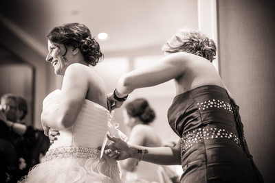 Winter Wedding Photos Oshkosh Wisconsin 006