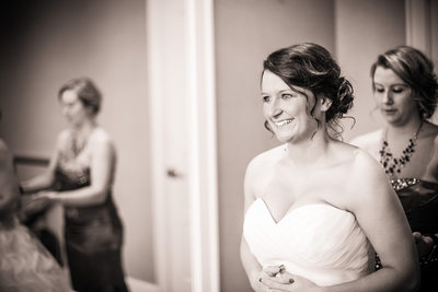 Winter Wedding Photos Oshkosh Wisconsin 013